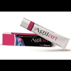 PromoPharma Agilart® pomata 75 ml