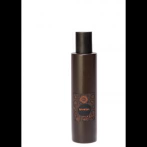 Locherber Banksia Diffusore Spray 100 ml