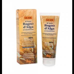Guam BAGNO D'ALGA AROMATIZZATO 250 ml