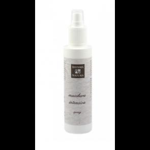 Sistema Natura- Maschera Intensiva spray - 150ml