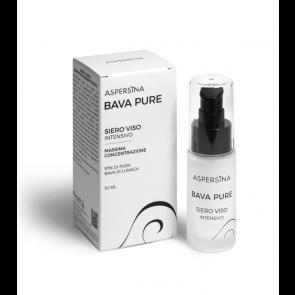 Pharmalife Research - Aspersina Bava Pure Siero Intensivo - 30 ml