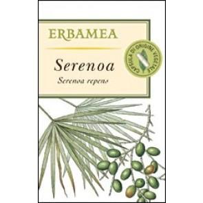 Erbamea SERENOA 50 capsule vegetali