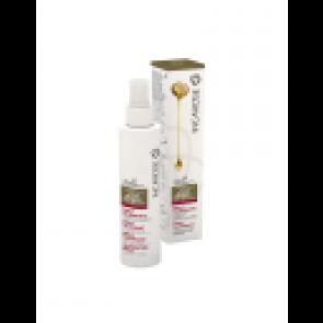 Incarose Riad Argan Spray Illuminante - 150 ml