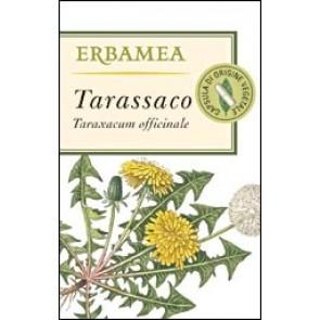 Erbamea Tarassaco 50 capsule vegetali
