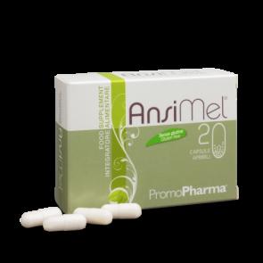 PromoPharma Ansimel® 20 capsule