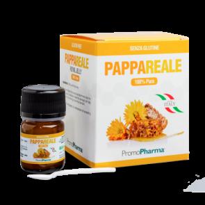 PromoPharma Pappa reale 10 gr
