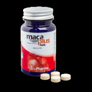 PromoPharma Maca Plus® Forte 50 compresse