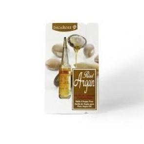 Incarose Riad Argan 3 ml