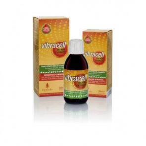 Named Vibracell® 150 ml