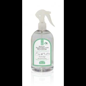 Helan I RIMEDI DI HELAN Multipurpose Hygiene Spray 500 ml