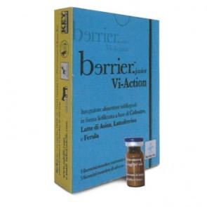 Biokei Odelfe  Berrier VI ACTION Junior  5 flaconcini monodose