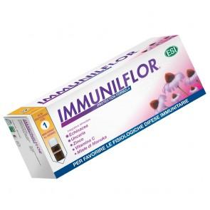 Esi Immunilflor mini drink  12 mini drink